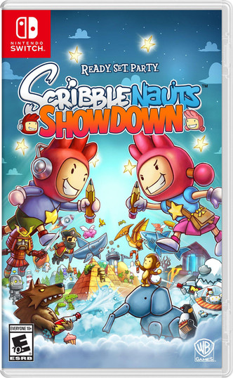 Scribblenauts-Showdown.jpg