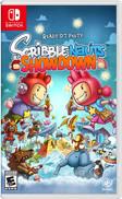 Scribblenauts-Showdown.jpg