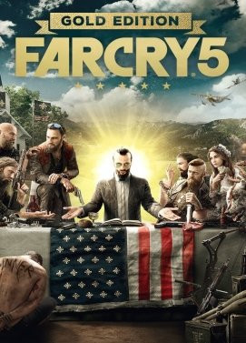 far-cry-5-gold-edition-cover.jpg
