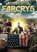 far-cry-5-gold-edition-cover.jpg