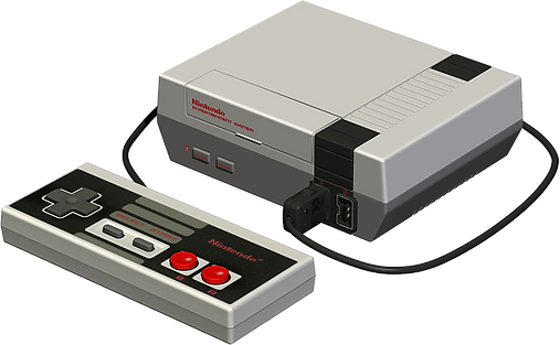 free-nes-png-2.png