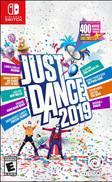 Just-Dance-2019.jpg