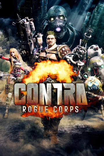 593685-contra-rogue-corps-xbox-one-front