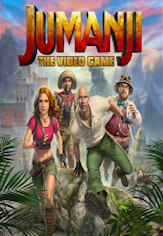 JUMANJI---The-Video-Game_3_1978.png