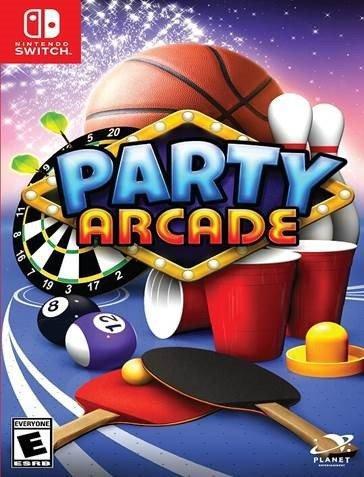 Party-Arcade.jpg