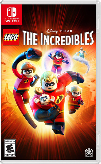 LEGO-The-Incredibles.jpg