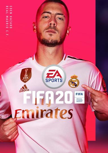 FIFA 20.jpg