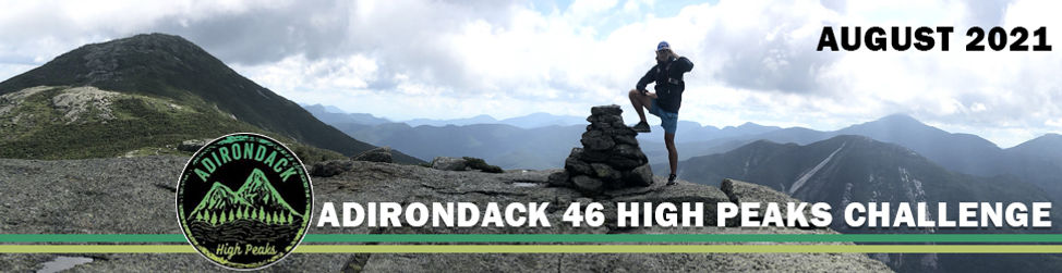 Ryan's Adirondacks High Peaks Challenge Logo.jpg