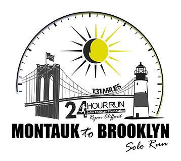 Ryan's Island Run Logo FINAL.jpg
