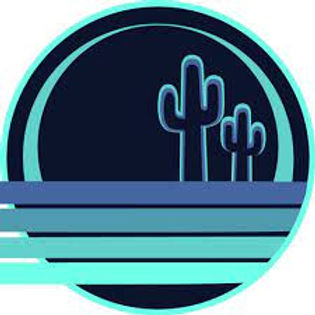 Desert Solstice Logo 2.jpg