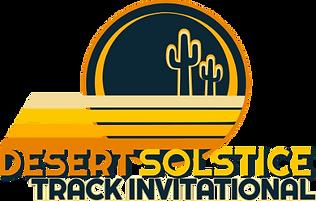 Desert Solstice Logo_edited.png