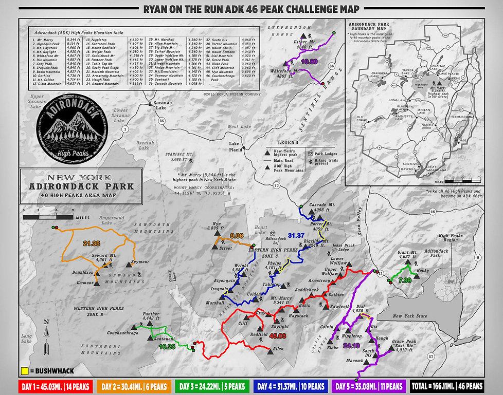 ADK 46 Map FINAL ACTUAL High Res.jpg