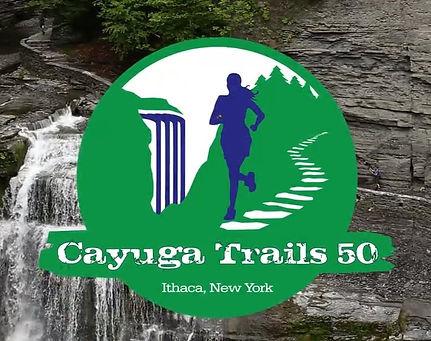 Cayuga Trails 50 Logo_edited.jpg