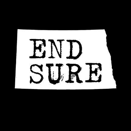 END SURE Logo.jpg