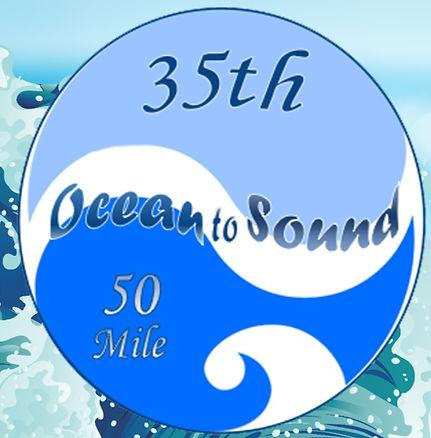 Ryan's Ocean to Sound 2021 Banner_edited.jpg