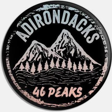 Adirondacks 46 Peaks.jpg
