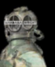 DefaultKnockOutIMG 2.PNG