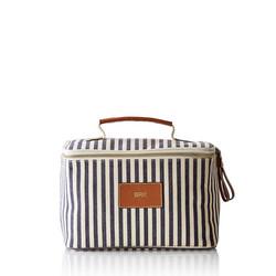Calistoga Insulated Lunch Bag
