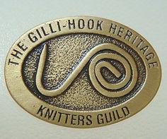 Gilihook Logo.jpg
