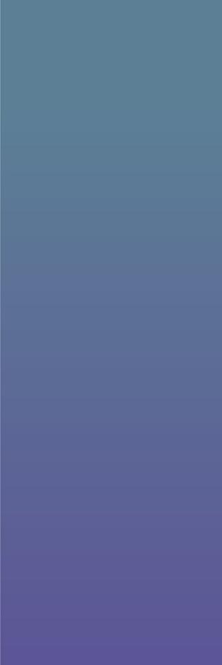 gradient-03_edited.jpg