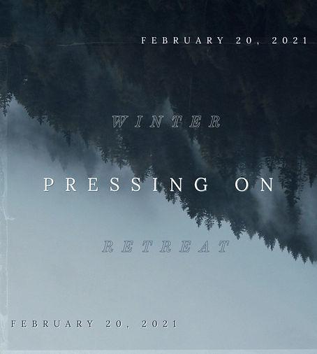 winter%20retreat%20(1)_edited.jpg