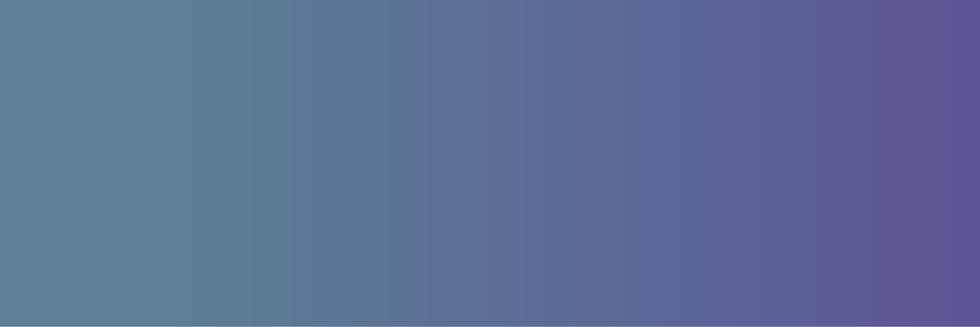 gradient-03.png