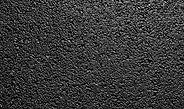 asfalto_edited.jpg