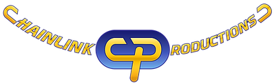 CLPBanner_sm_recolored.png