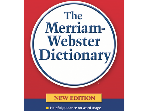 Websters Dictionary changes N-Word definition to give SJWs Something to Cry About