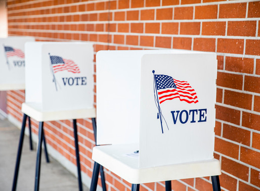 Independent Polls Struggle to find a Single Biden Voter