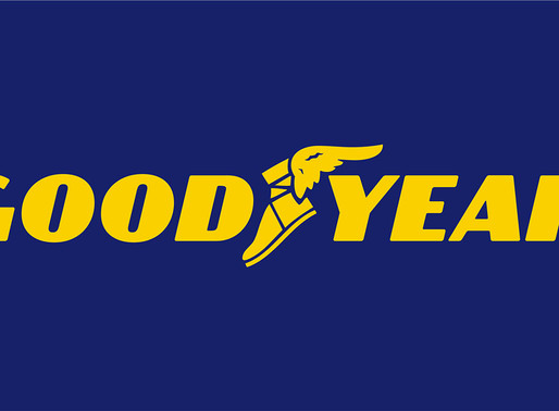 Goodyear Sends Free Tires to ANTIFA/BLM Rioters