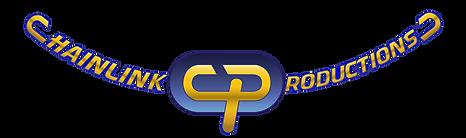 CLPBanner_finalF-01.png