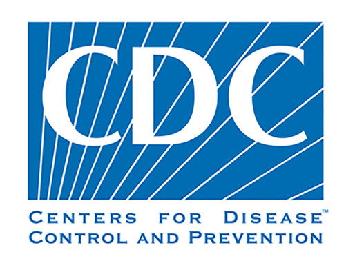 Zero Riots after CDC admits 94% of Covid Deaths Retracted
