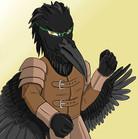 Illiad_raven.jpg