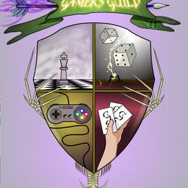 Game Guild Emblemfinalsmall.jpg