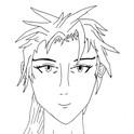 Azula's Portrait.jpg