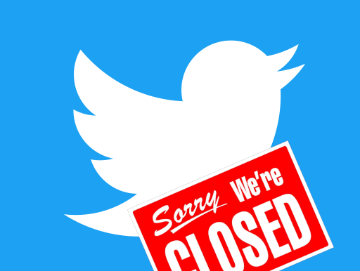 Twitter to Shut Down in Attempt to Prevent Spread of Truth