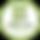 Circle NRVIA Logo.png