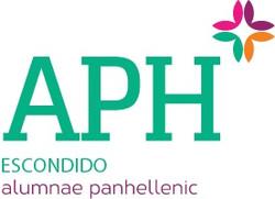 APH Logo_Escondido.jpg