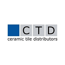 CTD logo.png