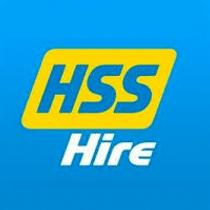 HSS Logo 2.png