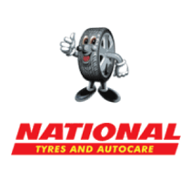 National Tyres Logo.png