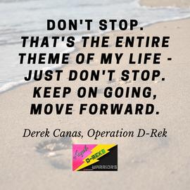 Derek - Don't Stop LinkedIn Post.png