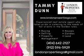 Tammy Dunn Door (2) (1).png