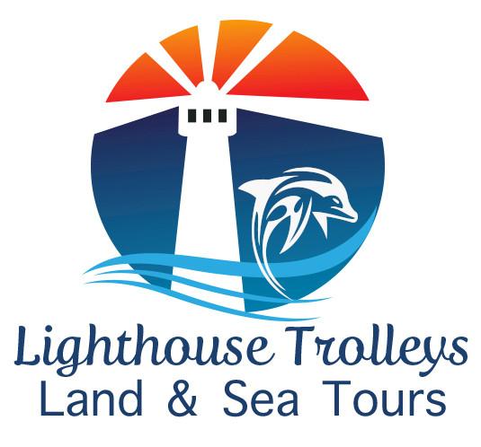 Lighthouse Dolphin Waves_Text.jpg