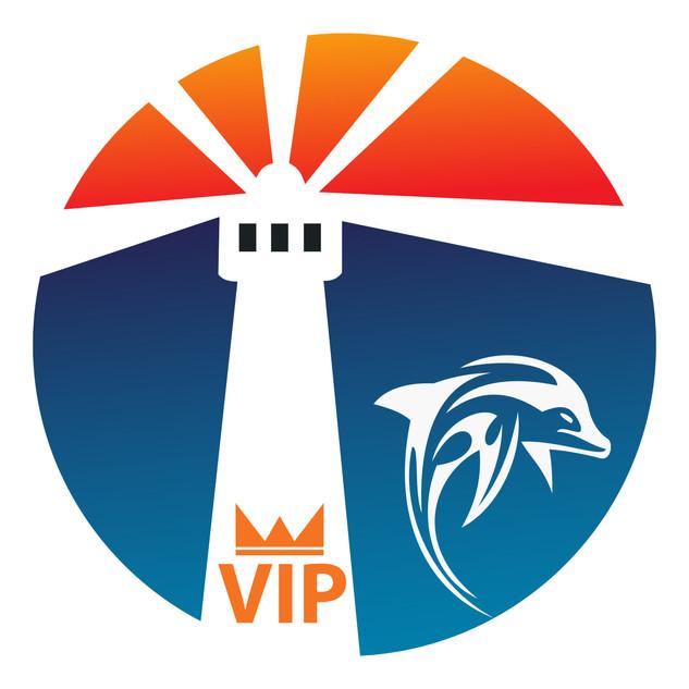 VIPseaislanLogo.jpg
