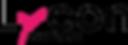 Lycon-logo.png