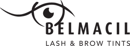Belmacil-logo.png