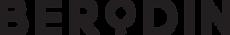 Berodin_logo.png
