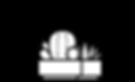 Satori-icon-cactus.png